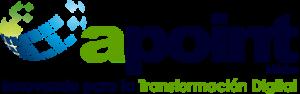 Apoint México Transformación Digital