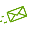 Webmail de Apoint México