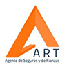 Art_seguros