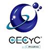 CECyC