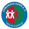 comunidadDown