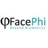 facephi_logo