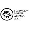 fundacionmiguelaleman