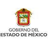 gobierno del estado de mexico