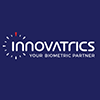 innovatrics1