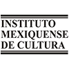 instituto mexiquense de cultura