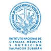 instituto nacional de ciencias medicas