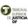 tribunal superior de justicia df